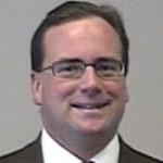 Dr. Chad A Strittmatter, MD