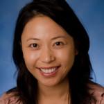Dr. Lillian Tseng, MD