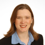 Dr. Sarah Ann Anderson, MD