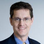 Dr. Eliot C Heher, MD