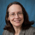 Dr. Deborah Pfeffer, MD