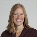 Dr. Lauren Elizabeth Fuller, MD