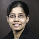 Dr. Jeyanthi Ramanarayanan, MD