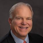 Dr. Robert P Gatewood Jr, MD