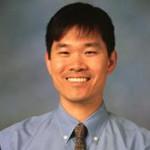 Dr. Kew-Jung Lee, MD