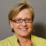 Dr. Mary Pell Abernathy, MD