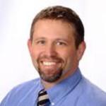 Dr. Jeffrey Lee Konstanz