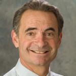 Dr. Stephen J Panattoni