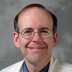 Dr. Michael Joseph Stoltenberg, MD