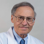 Dr. Donald Lewis Roback, MD