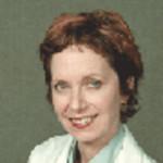 Susan Elizabeth Mackinnon