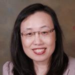 Dongmei Yue