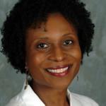 Dr. Melanie Gayle Parker, MD