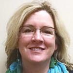 Dr. Rhonda Renee Wachsmuth, MD