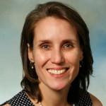 Dr. Wendy Sue Kroll, MD