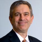 Dr. Jeffrey Lawrence Ecker, MD