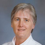 Dr. Jacqueline Sue Gibson, MD
