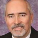 Dr. Tulio Estrada-Quintero, MD