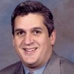 Dr. Jeffrey Ward Spychalski, MD