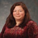 Dr. Christine K Stabler, MD