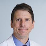 Dr. Joshua Paul Metlay, MD