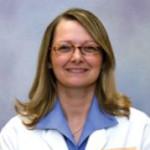 Dr. Dana Ann Taylor, MD