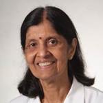 Nirmala Desai