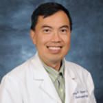 Dr. Henry Huy Nguyen, MD