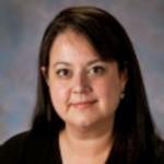 Dr. Monica Isabel Ardura, DO