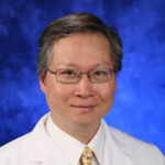 Dr. Nelson Shusang Yee, MD