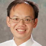 Dr. Myron S Kwong, MD
