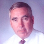 Michael J Buckley