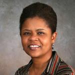 Dr. Karen Lynn Drake, MD