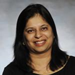 Dr. Deepti Ashok Raybagkar, MD