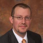 Dr. Jason Thomas Mcmullan, MD