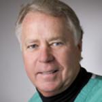 Larry Corbitt