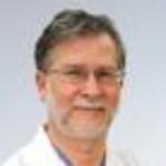 Dr. Paul Adrien Suarez, MD