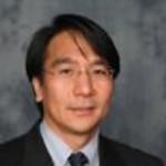 Dr. Ranilo Legaspi Vasquez, MD