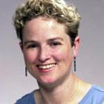 Caroline Richardson