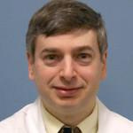 Dr. David Allen Shrier, MD