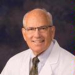 Dr. Gerald Raymond Schultz, MD