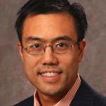 Maxwell Fung
