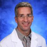 Dr. Charles Edward Dye, MD