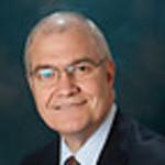 Dr. Ian Mackenzie Shantz, MD