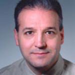 Gregory Lareau