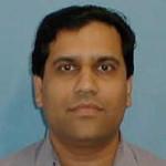 Dr. Chandra Prakash Bapna, MD