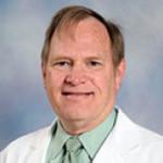 Dr. Gregory Harold Blake, MD