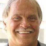 Dr. Burton Folk Elrod, MD