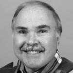 Dr. James W Wilson, DO