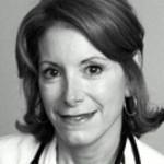 Dr. Meryl Susan Leboff, MD